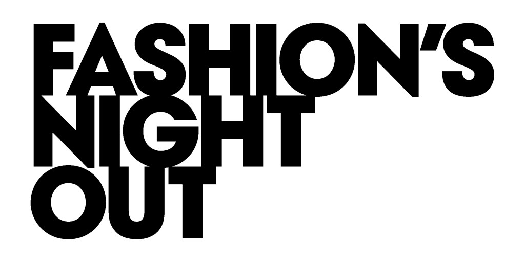 Vuelve Fashion's Night Out