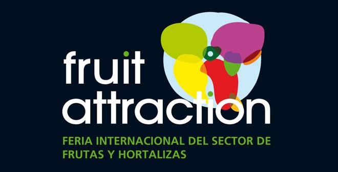 Fruit Attraction 2015 a tan solo 10 minutos del Aparthotel Serrano Recoletos (www.apart-hotelserranorecoletos.com)