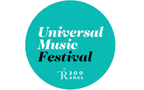 Sting, Pet Shop Boys y The Pretenders, en el Universal Music Fest de Madrid