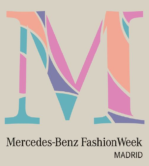 Mercedes-Benz Fashion Week Madrid (Edición enero)